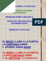 CLASE 20-21 SISTEMAS DE ECUACIONES RESUMEN  definiitva (1).pdf