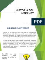 HISTORIA DE LA INTERNET OFIMATICA.pdf