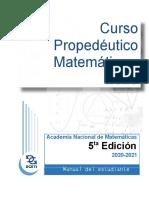 Curso Propedéutico Matemáticas 2020 Estudiante (1)-convertido