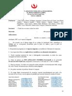 UPC 2020.01- AR87 Arte y Edad Media-Renacimiento. EV-PARCIAL(2)