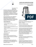 90-5093_(EA2200DCU).pdf