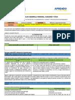 DPCC - 12 - 27 (1).docx