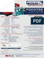 Fdd375s (Tnk Jkt) 2020