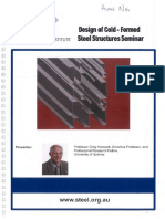 Design of Cold-Formed Steel Structures ASI.pdf