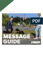 MessageGuide Fall2020 Copy