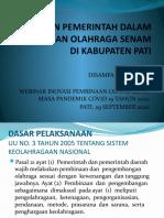 Paparan Webinar Senam Bapak Bupati.pptx