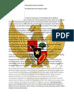 PP-DISEC-INDONESIA.docx