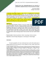 PROBLEMAS E PERSPESCTIVAS DE APRIMORAMENTO DA GESTÃO E.pdf