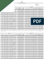 etc report 1sep to 31dec.pdf