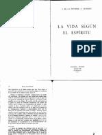 250921714-Potterie-lyonnet-nuevo-Nacimiento-en-La-Vida-en-El-Espiritu.pdf