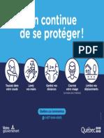 20-210-154W_On continue de se protéger.pdf