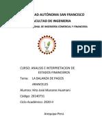 MUNARES - ANALISIS E INTERPRETACIONES DE ESTADOS FINANCIEROS.docx