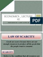 ECONOMICS_lecture_02.pptx