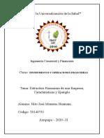 MUNARES - INSTRUMENTOS Y OPERACIONES FINANCIERAS.docx