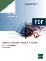 GuiaPublica_28806485_2021