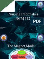 Magnet Model.pptx