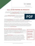 nestle-extrafino-se-renueva.pdf
