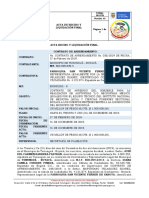 ALUMA_PROCESO_19-12-9107907_215832011_69373215