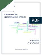 Référentiel-en-évaluation-au-pri-16-17.pdf