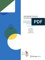 2020_Book_PreparingForLifeInADigitalWorl.pdf