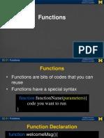 02.01.JS_Functions.pdf