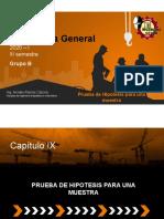 Sem15_Prueba_Hipotesis_una_muestra-EG