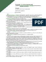 HG 1313 din 2006 ptr modific si compl HG 2406 din 2004 privind gestionarea vehiculelor scoase din uz.pdf