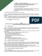 HG 2293 din 2004 gestionare deseuri lemnoase si Norme.pdf