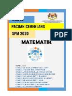 MODUL PPC MATH PPDKP.pdf