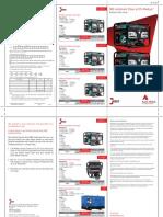 Jasco-Generators-SBS-Flyer-31320
