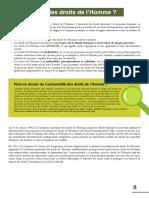 Droits de l'homme_définition.pdf
