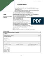 dfense-blok-hardener-sds12221-en2
