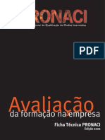 2005-03-08_15-16-18_avalia%C3%A7%C3%A3o%20da%20forma%C3%A7%C3%A3o