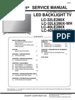 lc32le280x.pdf
