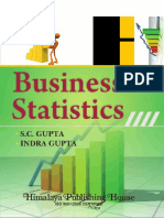 Business Statistics ( PDFDrive.com ) (2).pdf