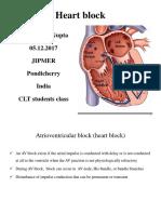 heartblock.pdf