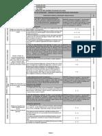 Instrumento Modalidad Comunitaria Tradicional 2017 -V.Impresa.pdf