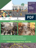 Amritsar - Streets For People Challenge - Workshop 1.pdf