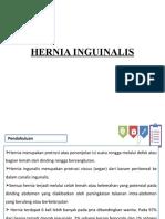 HERNIA INGUINALIS_1 fix
