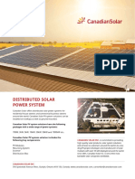 CanadianSolar_Datasheet_Distributed_Solar_Power_System_en