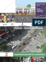 Chennai - Streets For People Challenge - Workshop 1.pdf