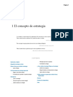 1 El concepto de estrategia.pdf