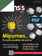 revista_pensis_vii