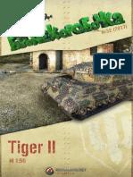 032_simple_king_tiger_v10