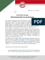 2020-07-06_A-ESB-Einheitsschalter