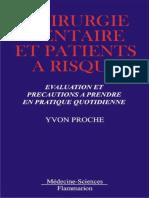 Chirurgie-dentaire-et-patients-a-risque-evaluation.pdf
