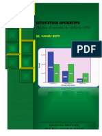 Modul SPSS ISC CRISTAL FINAL.pdf