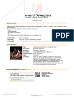 brahms-johannes-danse-hongroise-no-5-en-fa-mineur-45583.pdf