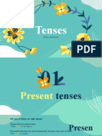 tenses-made-easy-grammar-guides_129335.pptx