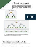 1.1-Arboles de expresion.pptx